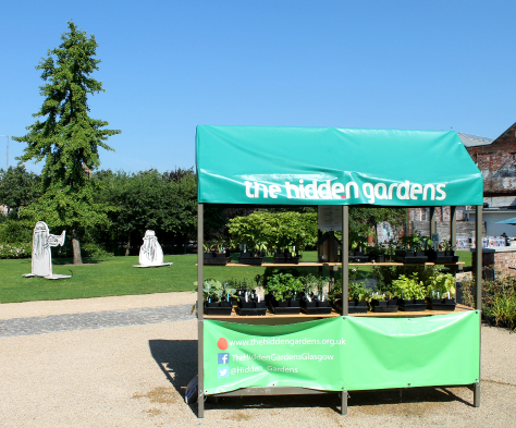 140725 plant kiosk