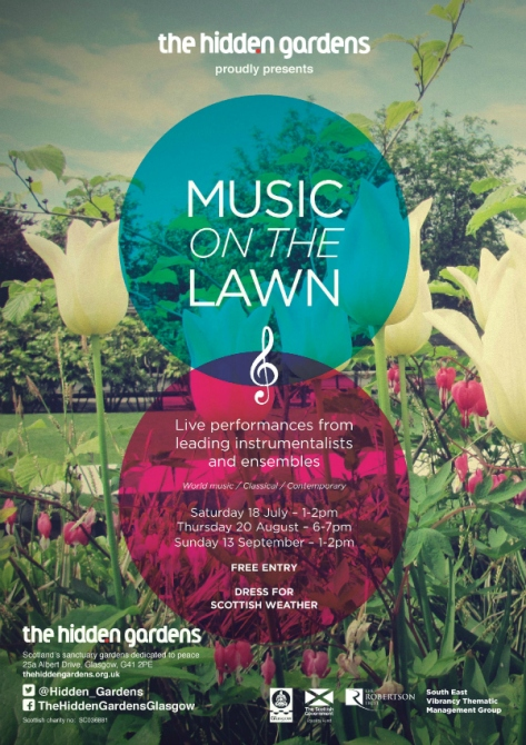 Music on the Lawn 2015 FB